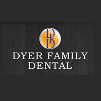 Dyer Family Dental