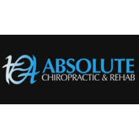 Absolute Chiropractic & Rehab
