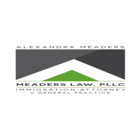 Meaders Law PLLC