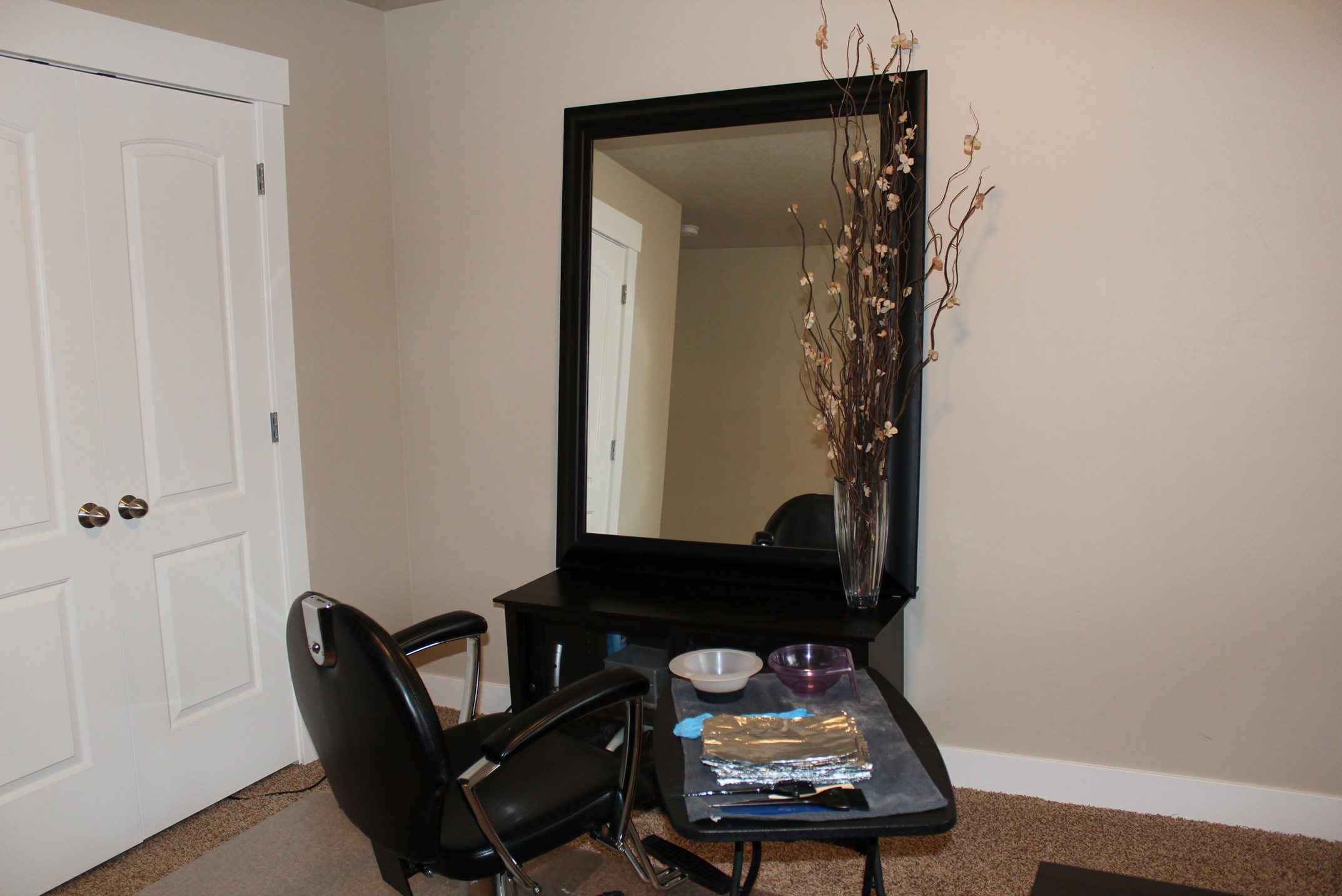 Life Salon And Spa South Jordan