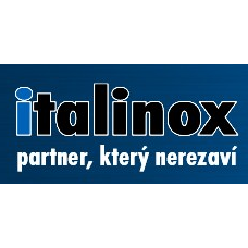 ITALINOX s.r.o.