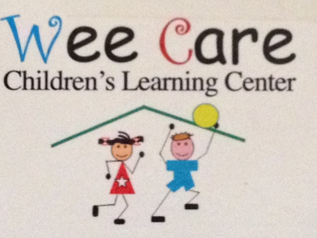 Wee Care Children's Learning Center