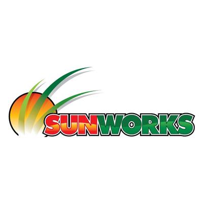 Sunworks Lawn Care