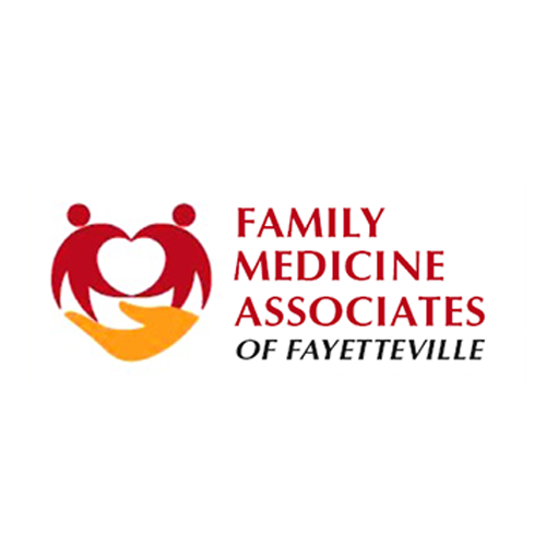 Family Medicine Associates Of Fayetteville