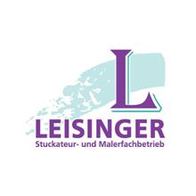Leisinger Putz & Stuck GmbH