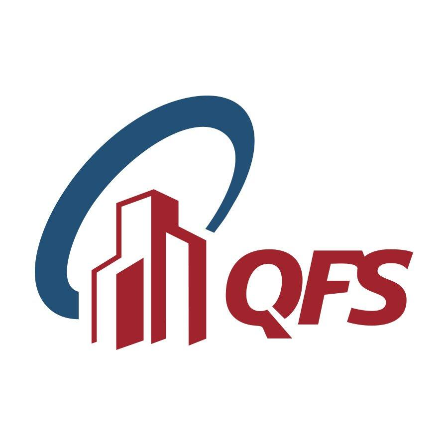 Qfs Quality Facility Solutions Brooklyn New York Ny