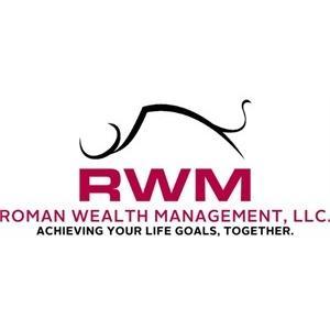 Roman Wealth Management, LLC.