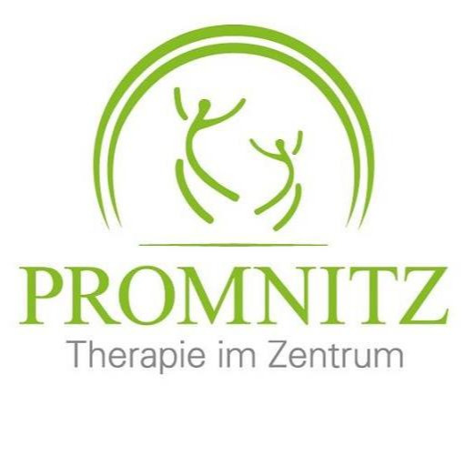 PROMNITZ - Standort Neustadt