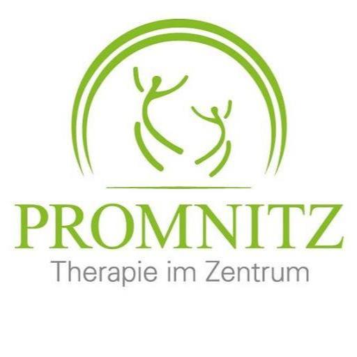 Bild zu PROMNITZ - Standort Potsdam in Potsdam