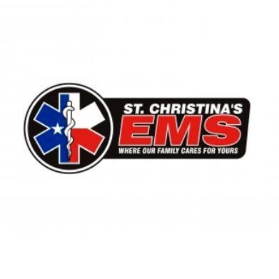St Christina's EMS