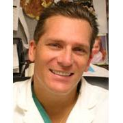 Dean G Lorich MD