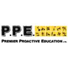 Premier Proactive Education (P.P.E.)
