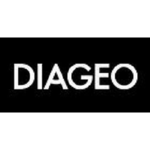 Diageo Belgium