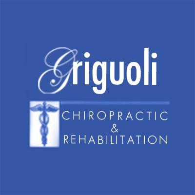 Griguoli Chiropractic & Rehab Center Pc - Hazleton, PA - Chiropractors