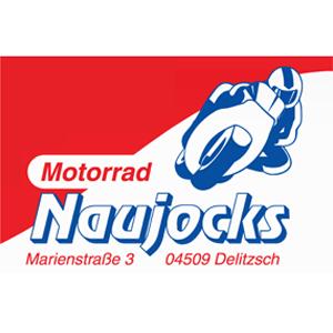 Bild zu Motorrad Naujocks in Delitzsch