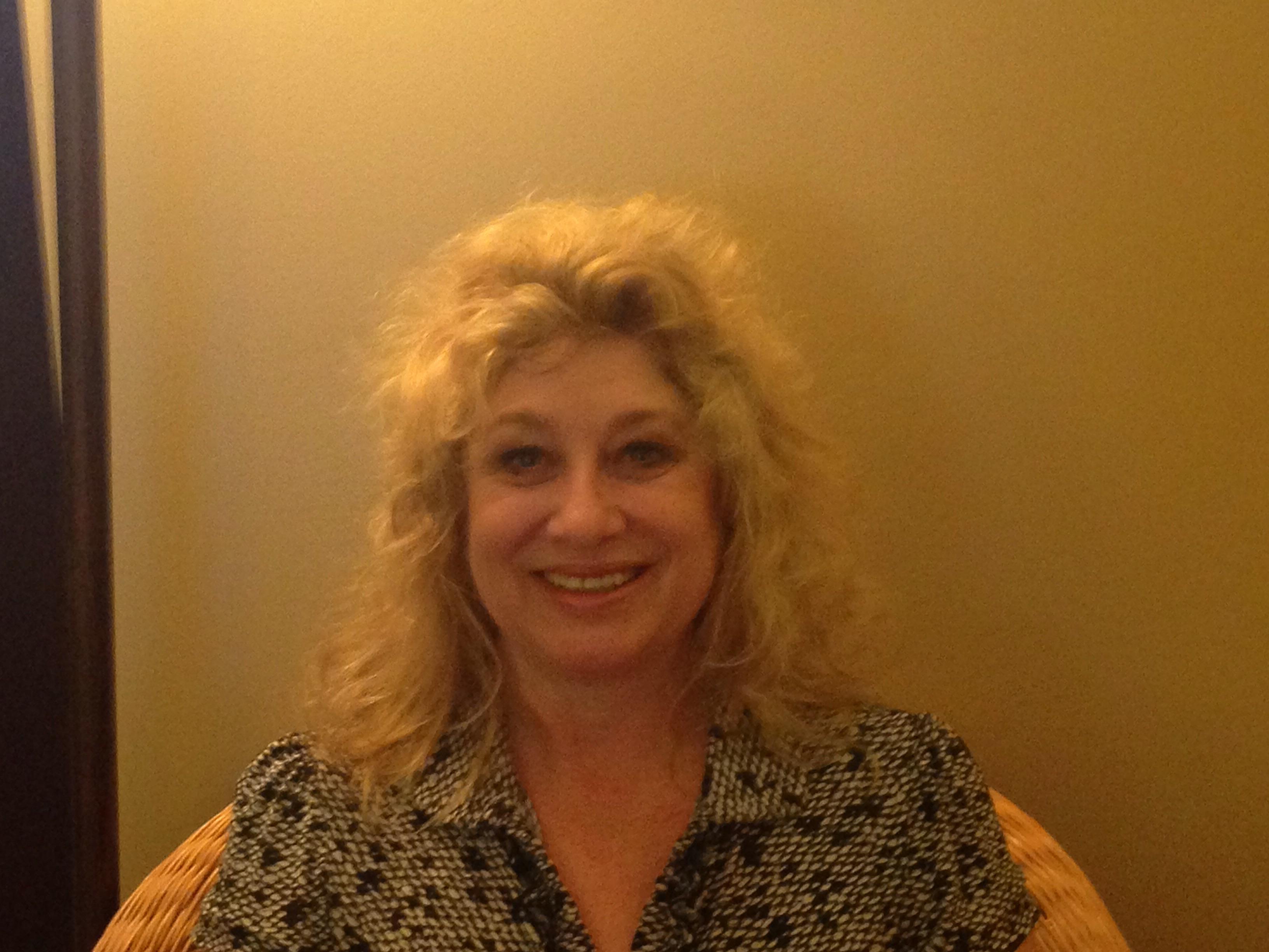 Myo-Rehab Massage Therapy, Kirkland Washington Wa-3362
