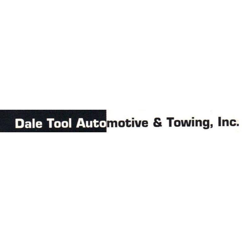 Rush Repair Service : Dale tool auto rv service in rush city mn repair