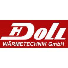 Doll Wärmetechnik GmbH