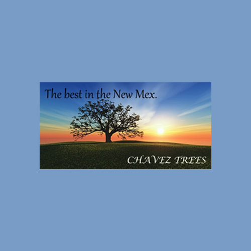 Chavez Tree Trimming New Mexico's Best