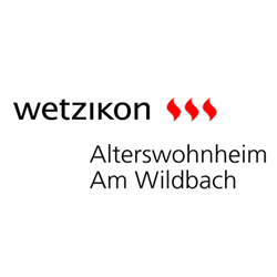 Alterswohnheim Am Wildbach