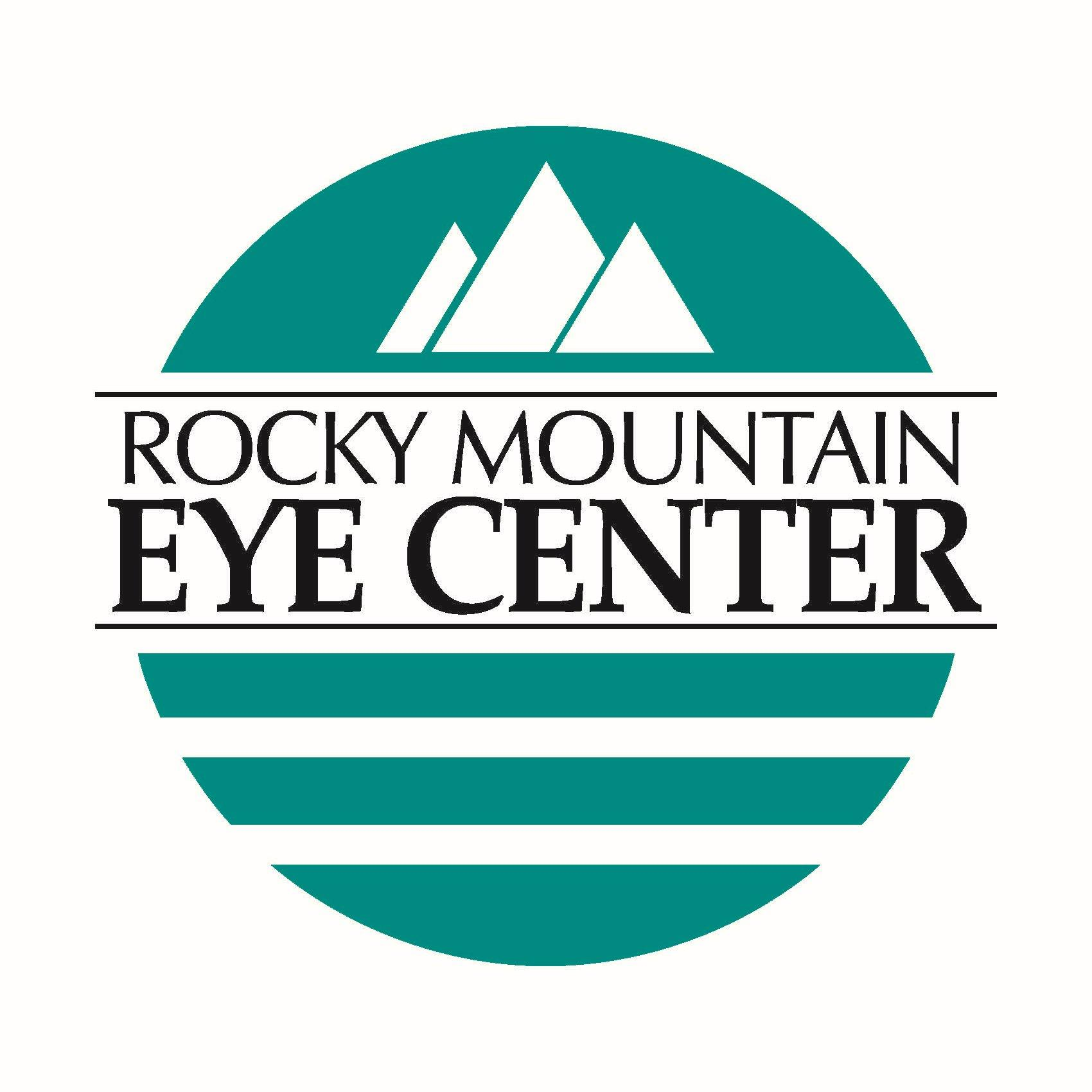 Rocky Mountain Eye Center