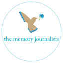 The Memory Journalists image 5