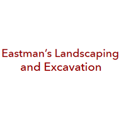 Eastman's Landscaping and Excavation - North Berwick, ME 03906 - (207)252-5906   ShowMeLocal.com