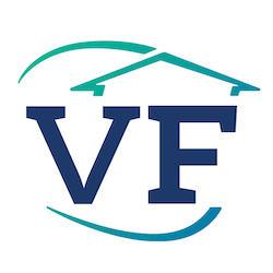 Venture Forthe Inc.
