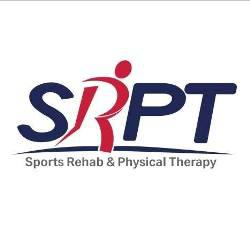 Sports Rehab & Physical Therapy
