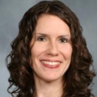 Sarah Rutherford