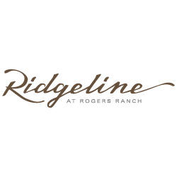 Ridgeline at Rogers Ranch