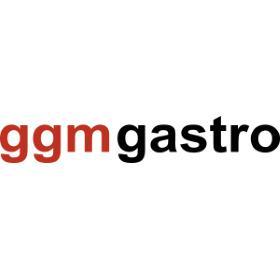 Bild zu GGM Gastro Frankfurt in Rüsselsheim