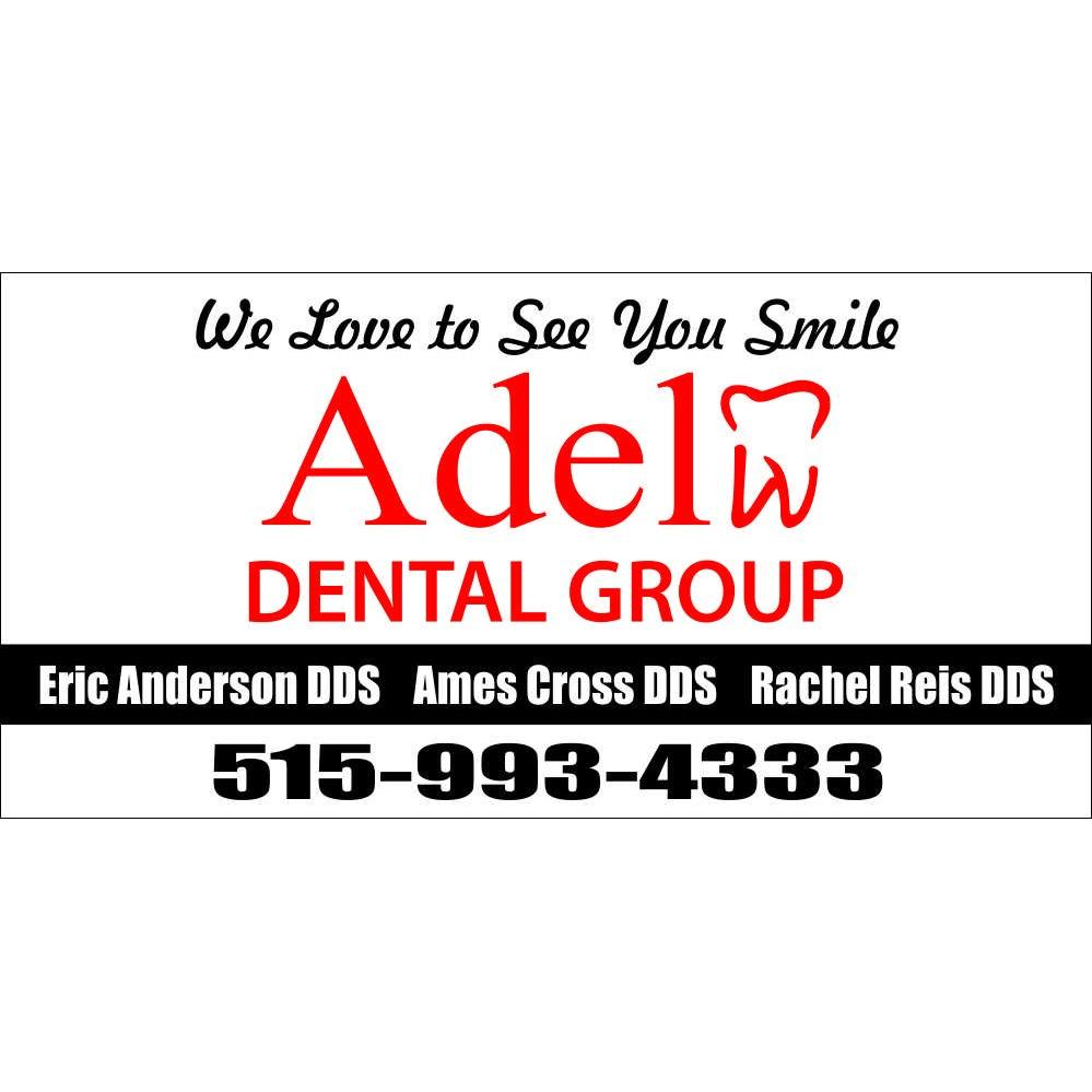 Business Directory For Adel, IA