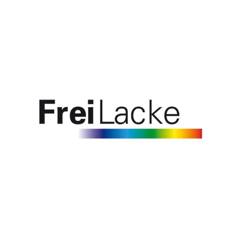 Bild zu FreiLacke Emil Frei GmbH & Co. KG in Bräunlingen