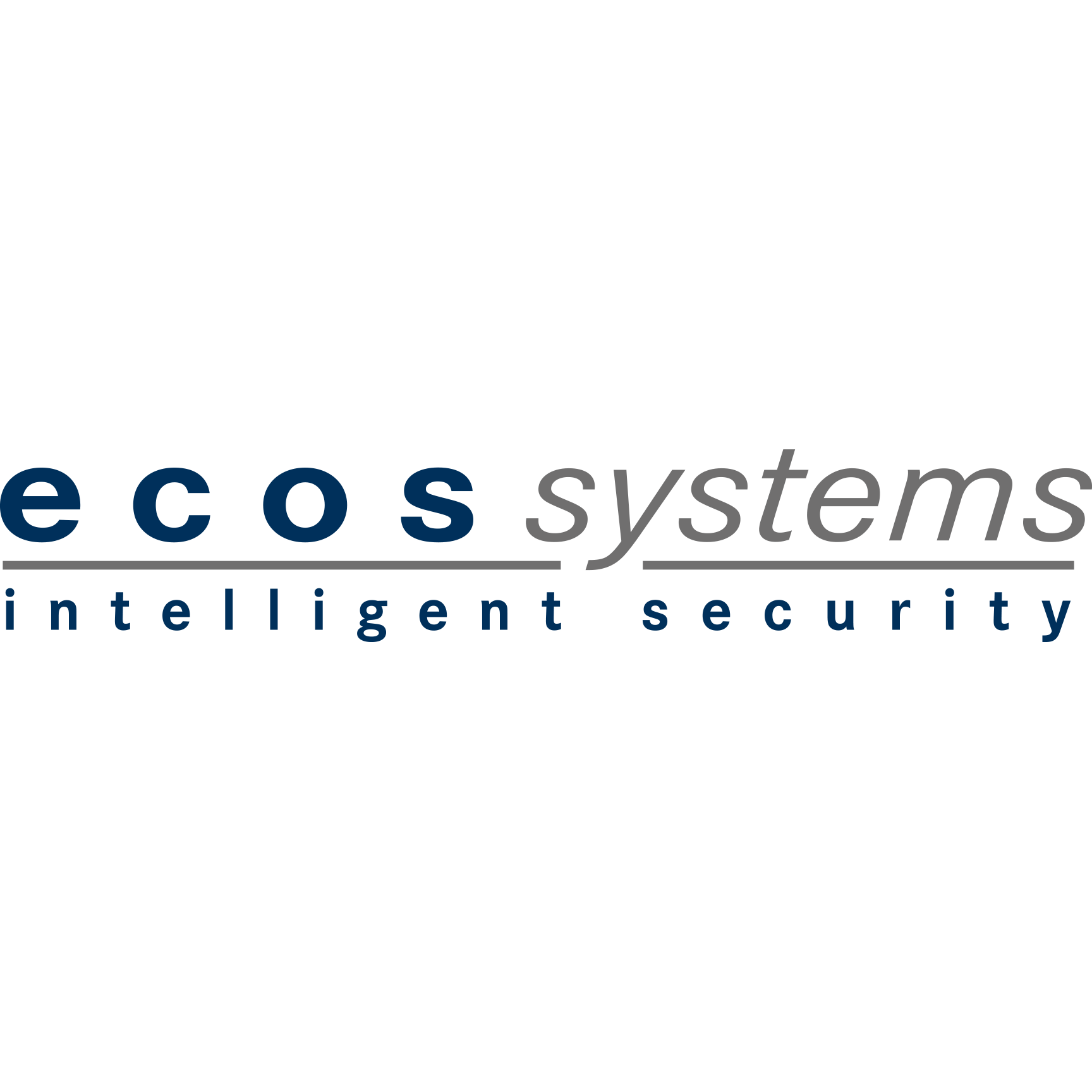 Bild zu ecos systems GmbH in Großostheim