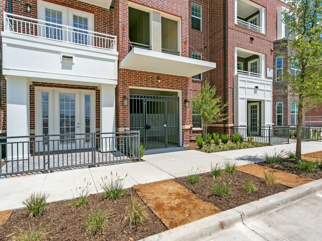 Mckinney Village Apartments Reviews