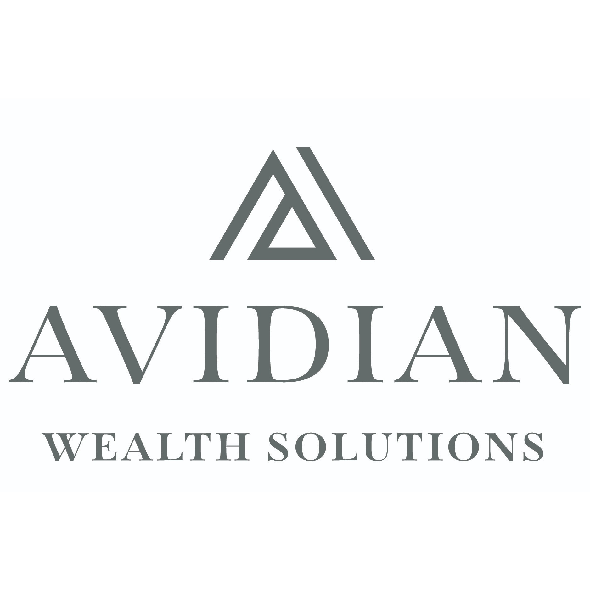 Avidian Wealth Solutions