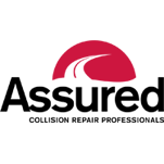 Assured Automotive Burlington (289)208-0551