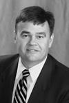 Edward Jones - Financial Advisor: William D Brutus