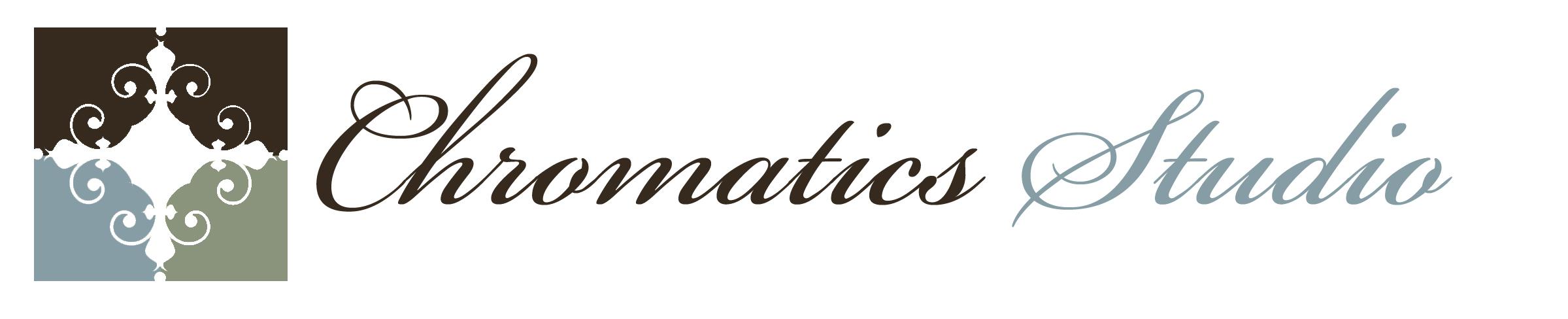 Chromatics Studio