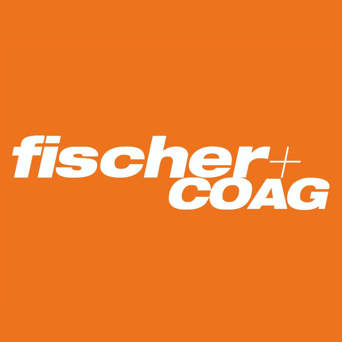 Fischer & Co. AG Triengen