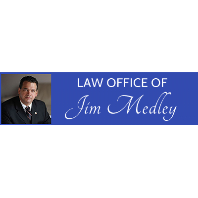 photo of Law Office of Jim Medley