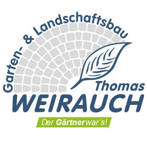 Bild zu Thomas Weirauch Garten- und Landschaftsbau Baesweiler in Baesweiler