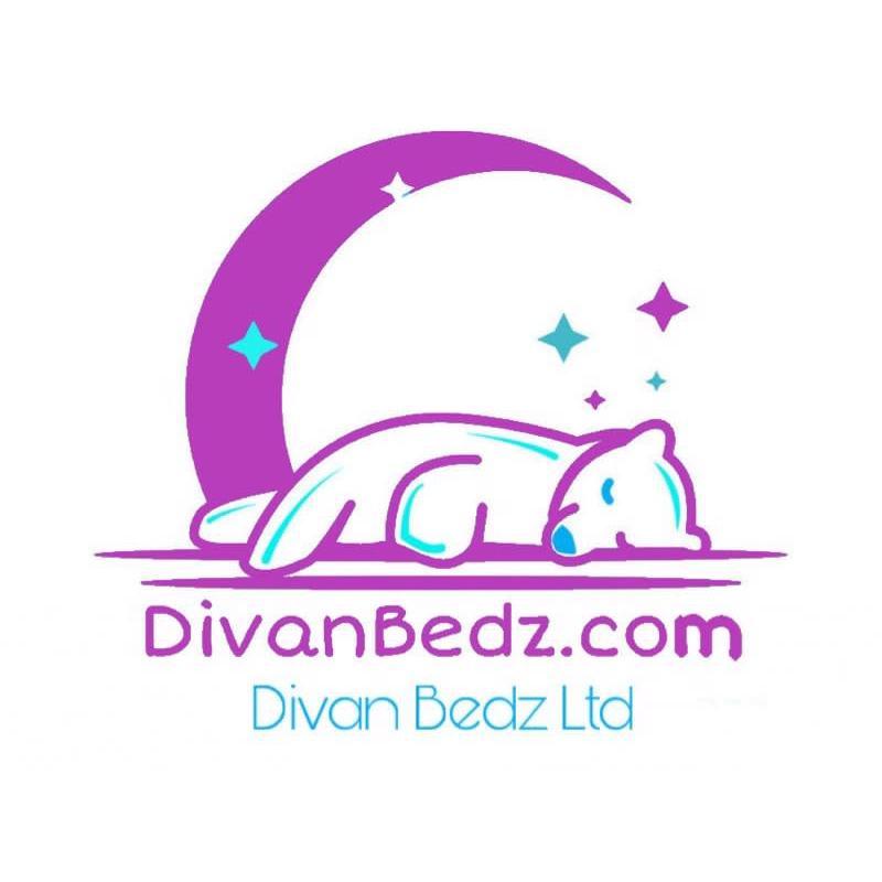 Divan Bedz Ltd - Walsall, West Midlands  - 07521 389997 | ShowMeLocal.com