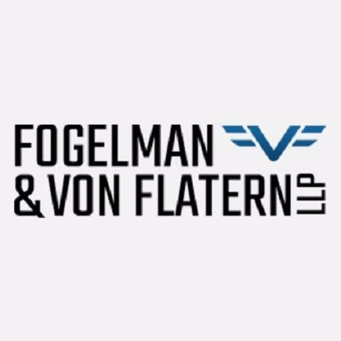 Fogelman & Von Flatern, LLP