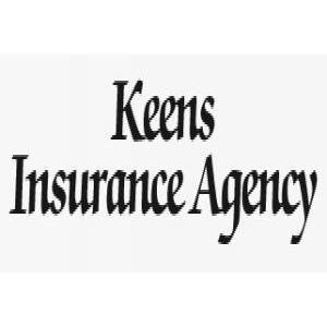 Keens Insurance Agency - Manassas, VA - Insurance Agents