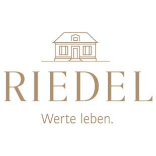 Bild zu RIEDEL Immobilien GmbH in München