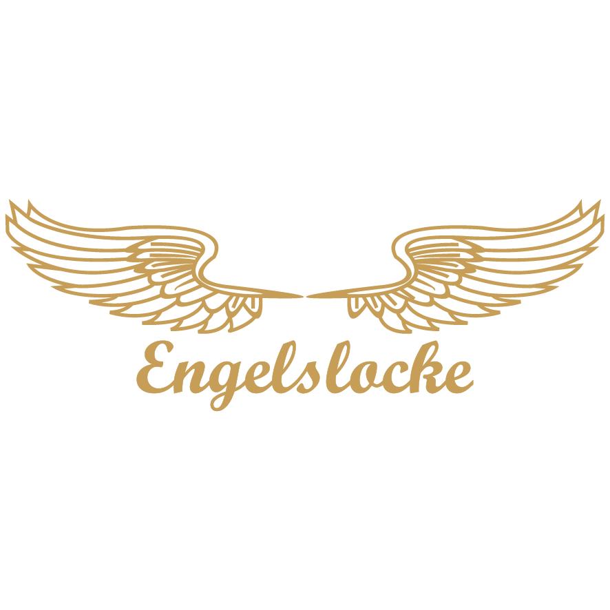 Engelslocke Sternschanze
