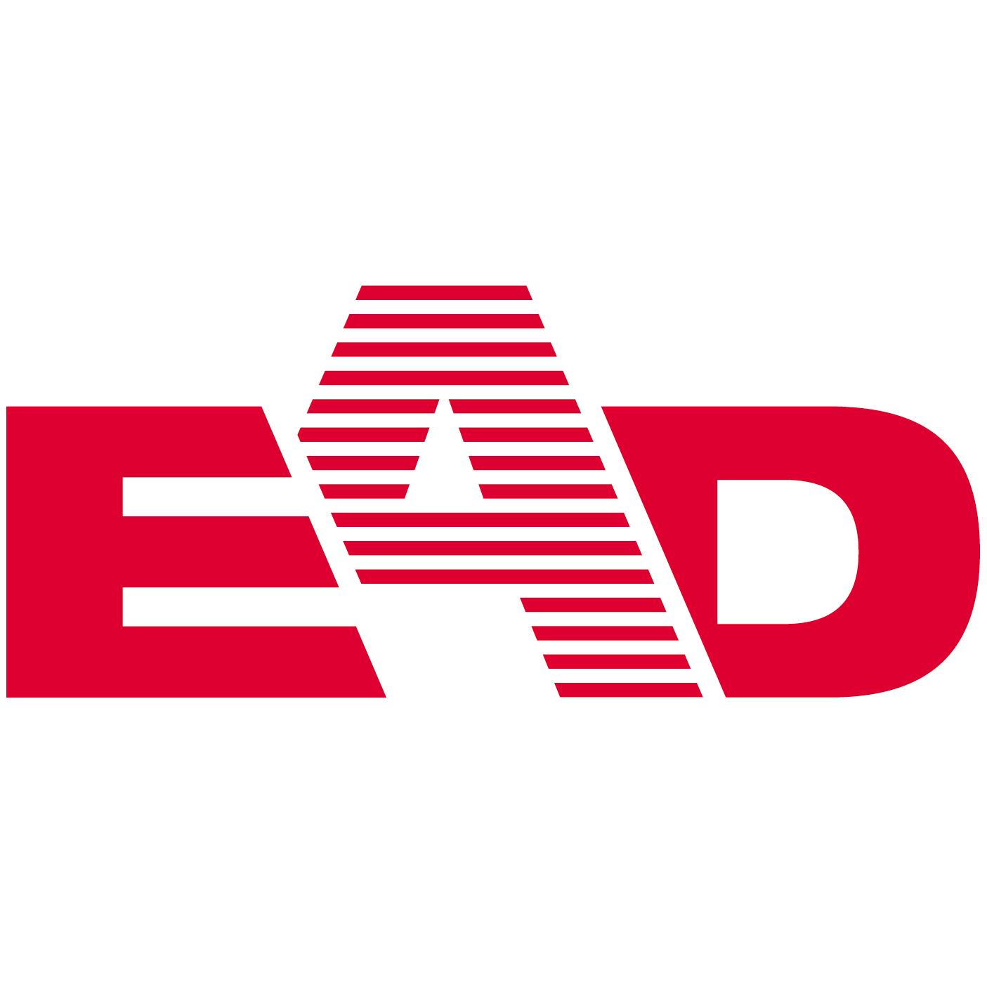 EAD Dirnberger GmbH