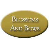 Blossoms And Bows